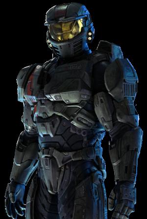Jerome Halo Wars 2 leader portait.png