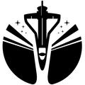 CIV-Liang-Dortmund-logo4.png