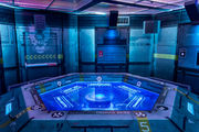 E3 Hololens 4.jpg