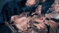 H2A-Lockdown-Screenshot-5.png