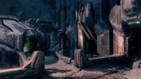 H2A-Lockdown-Screenshot-7.png