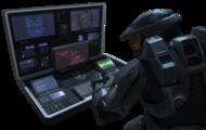 H3-MasterChiefComputerChat.png