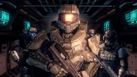 H4-E3-Campaign-9.jpg