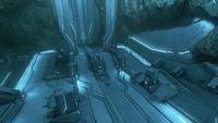 H4-SO-Breach-Aerial.jpg