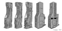 H4 PillarDLC Concept.jpg