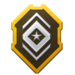 HTMCC Tour5 Sergeant1 Rank.png