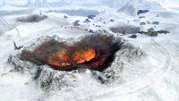 HW Tundra Battle.jpg