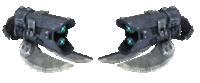 Halo3-BruteSpikeRifles-Views.png