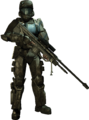 Halo3 ODST Romeo.png