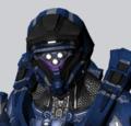 Halo 4 Tracker Visor.png