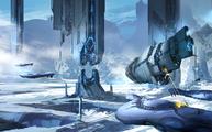 Halo Warfleet full cover.png