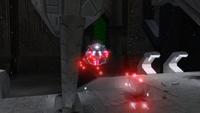 Pulse beam 3.png