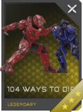 REQ Card - 104 Ways To Die.png