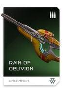 REQ Card - Rain of Oblivion.jpg