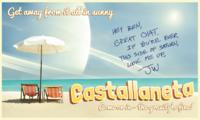 Saturn postcard.png