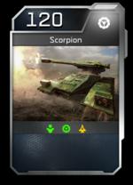 Blitz Scorpion.png