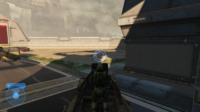 H2ACP-M46HUD.png