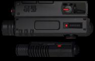H3ODST-M7S-M6C-LAM-Comparison.png
