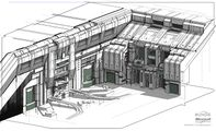 H3ODST KikowaniStation Breakdown Concept.jpg