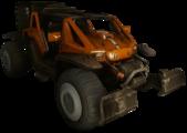 H4-Landfall-TurboGenSpade.png