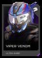 H5G REQ Helmets Viper Venom Ultra Rare.png