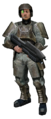 HCE-MarineAtArms.png