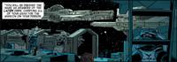 HTFOR-BC EridanusII Spaceport 2.png