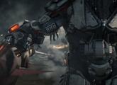HW2-Trailer-Atriox ODST armor.png