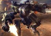 HW2 Blitz Mantis.jpg
