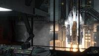 Halo- Reach - Saber Launch.jpg