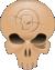 Halo 3 Black Eye Skull.png