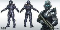 Halo 5 - Locke Hunter renders.jpg
