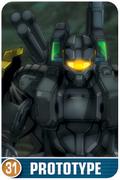 Halo Legends card 31.png