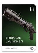 REQ card - Grenade Launcher.jpg