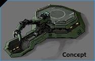 UNSCSupply Pad concept.jpg