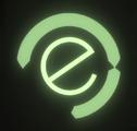 EnerGuide Logo.png