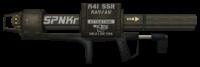 H2-M41SSRocketLauncher.png