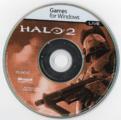 H2V Disk.png