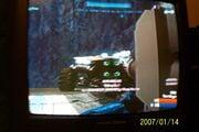H3 Alpha RocketLauncher.jpg