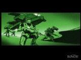 H3 Battle Storyboard.jpg