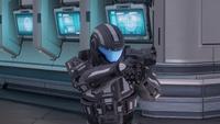 H4 ODST Armor 2.png