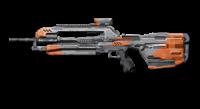 H4 Render BattleRifle-BLAST.png