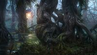 H4 Requiem jungle concept.jpg