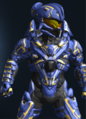 H5-Waypoint-Helioskrill.png