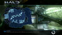 HMCC H4 Shatter Map.png