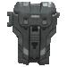 HR HardCase Utility Icon.png