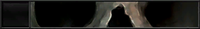 HTMCC Nameplate Omen.png
