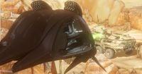 Halo4-T56-Lich-Mammoth.jpg