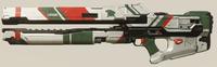 Halo 5 Whiplash.png