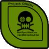 OrionLogoSL.png